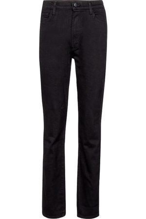 J Brand Kobieta Z wysokim stanem - Tegan high-rise straight jeans