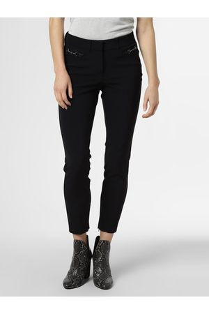 Cambio Spodnie damskie – Romie