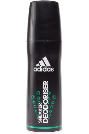 adidas Dezodorant do obuwia - Sneaker Deodoriser EW8717