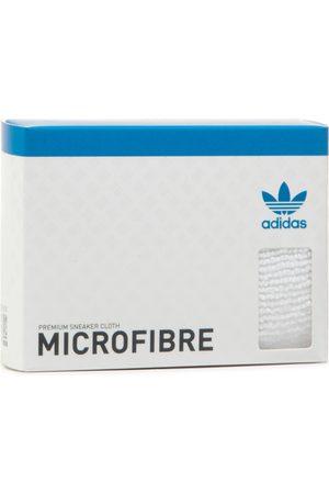 adidas Akcesoria obuwnicze - Czyścik do obuwia - Premium Sneaker Cloth Microfibre EW8705