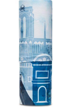 Buff Komin - 123422.711.10.00 Paris Aqua