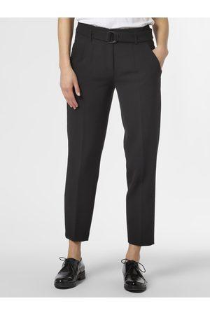 Cambio Spodnie damskie – Kara