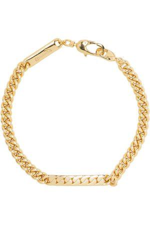 CAPSULE ELEVEN GOLD