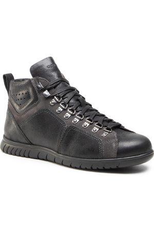 QUAZI Sneakersy - QZ-12-05-000780 601