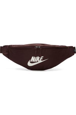"""Nike Heritage Hip Pack (BA5750-227)"""