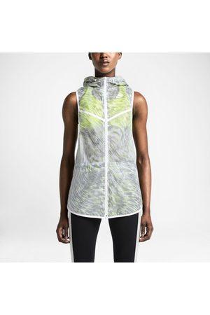 """Kamizelka Nike Tech Hyperfuse Vest (645023-702)"""