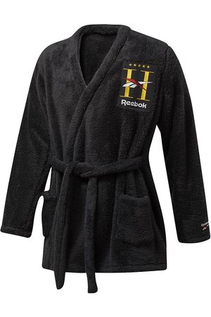 """Reebok Classich GP Hotel Robe (FT7434)"""