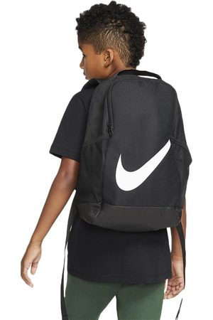 """Nike Brasilia Backpack (BA6029-010)"""