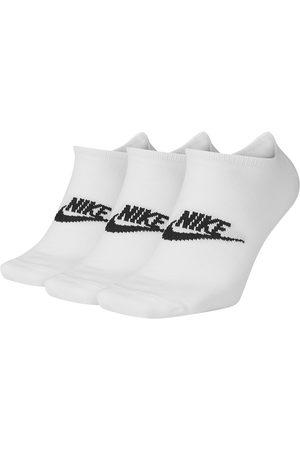 """Nike NSW Everyday Essential NS 3pak (SK0111-100)"""