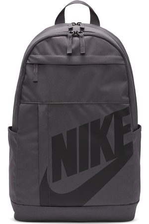 """Nike Elemental Backpack 2.0 (BA5876-083)"""