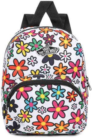 """Vans Go This Mini Backpack (VN0A3Z7WYBU)"""