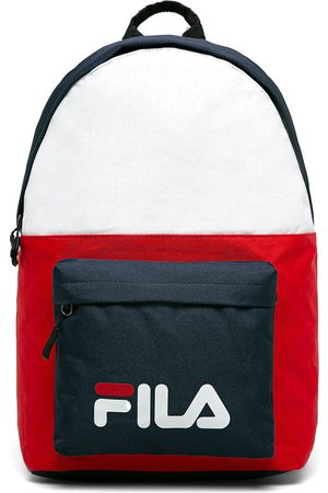"""Fila New Scool Two Backpack (685118-G06)"""