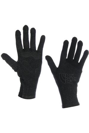 """The North Face Etip Knit Glove (NF0A3M5LJK3)"""