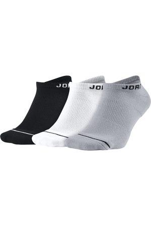 """""""Jordan Jumpman No-Show 3PPK (SX5546-018)"""""""