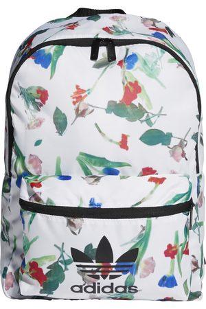 """adidas Classic Backpack (EI4762)"""