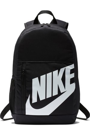 """Plecak Nike Elemental (BA6030-013)"""