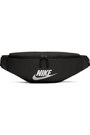 """""""Torba Nike Heritage Hip Pack (BA5750-010)"""""""