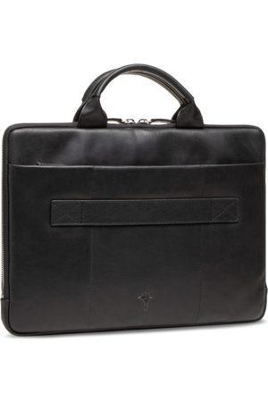 JOOP! Torby na laptopa i teczki - Torba na laptopa - Loreto 4140005182 Black 900