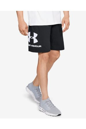 Under Armour Sportstyle Szorty
