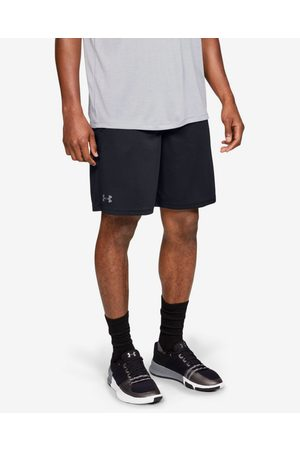 Under Armour Tech™ Szorty
