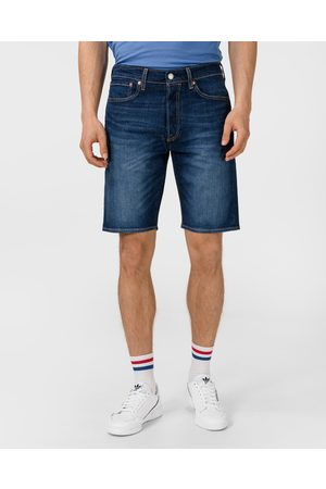 Levi's 501® Original Szorty