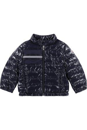 Moncler Kurtki puchowe - Baby Alipos down jacket
