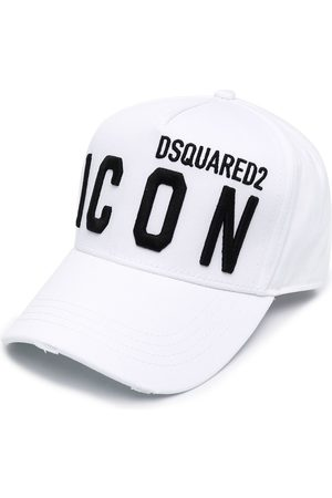 Dsquared2 White