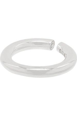 ALL BLUES Mężczyzna Pierścionki - Almost sterling ring