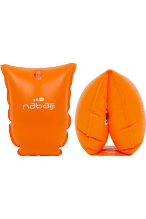 NABAIJI Rękawki pompowane dla dzieci 11-30 kg