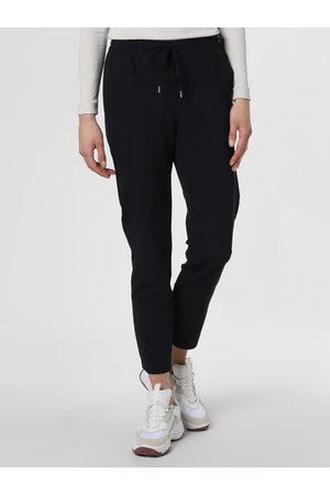 More & More Spodnie damskie