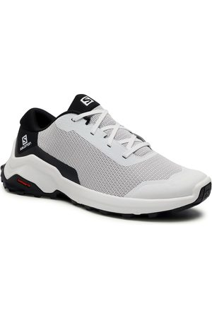 Salomon Trekkingi - X Reveal 409726 26 M0 White/White/Black
