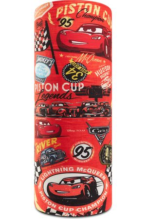 Buff Szaliki i Chusty - Komin - Cars Original Piston Cup 118315.555.10.00 Multi