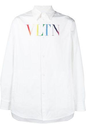 VALENTINO White