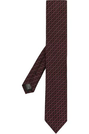 Dolce & Gabbana Mężczyzna Krawaty - PURPLE