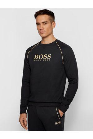 HUGO BOSS Bluza Tracksuit 50442816 Regular Fit