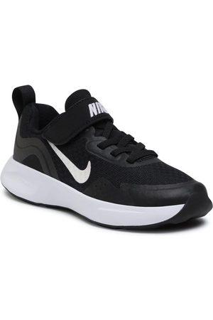 Nike Buty Wearallday (PS) CJ3817 002
