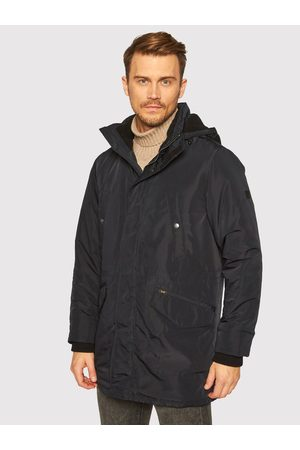 Lee Parka L87ZMK01 Regular Fit