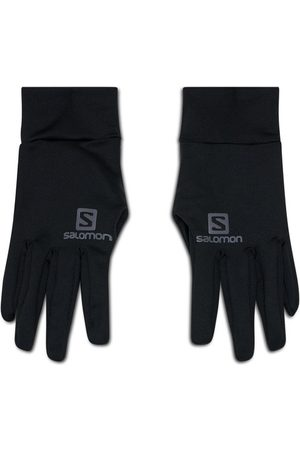 Salomon Rękawiczki Damskie Insulated Gloves 390144 01 L0