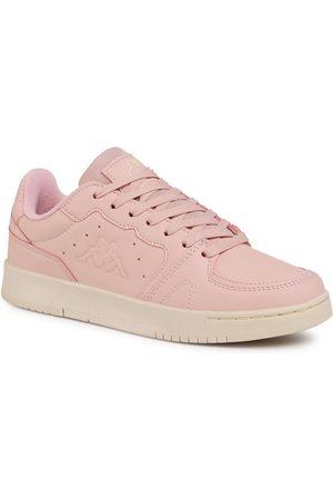 Kappa Sneakersy Albi 242915