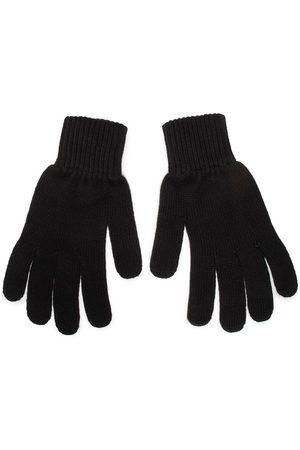 Calvin Klein Rękawiczki Męskie Monogram Gloves K50K506447