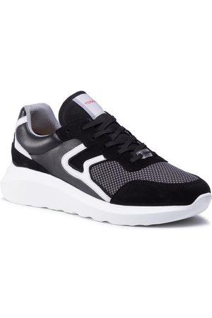 Togoshi Sneakersy TG-12-05-000290