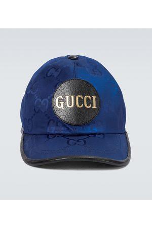 Gucci Czapki z daszkiem - Off The Grid baseball hat