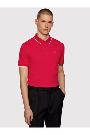 HUGO BOSS Polo Parlay 101 50445486 Regular Fit