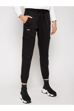 Diamante Wear Joggery Unisex Cargo V3 5348 Regular Fit
