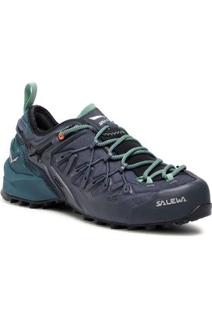 Salewa Trekkingi Ms Wildfire Edge Gtx GORE-TEX 61376 3838