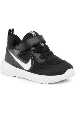 Nike Buty Revolution 5 (TDV) BQ5673 003