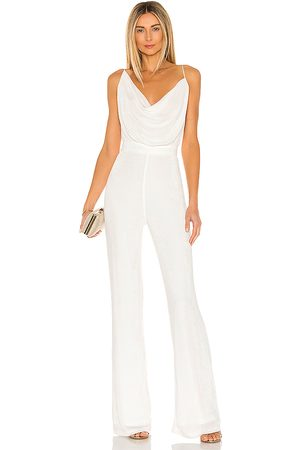 Misha Moira Pantsuit in - . Size 0 (also in 2, 4, 6, 8).