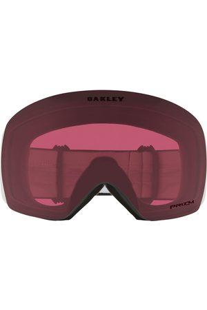 Oakley 705090 MATTE BLACK