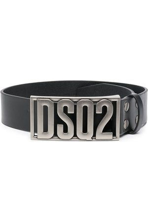 Dsquared2 Black