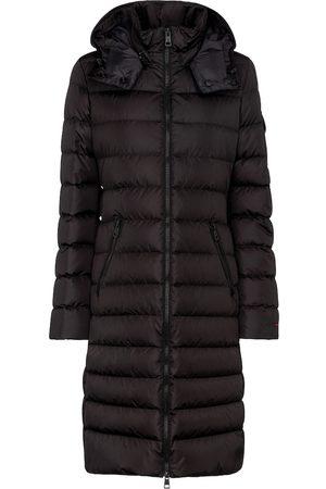 Moncler Lemenez down coat